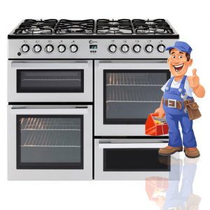 Range-Cooker-Appliance-shop