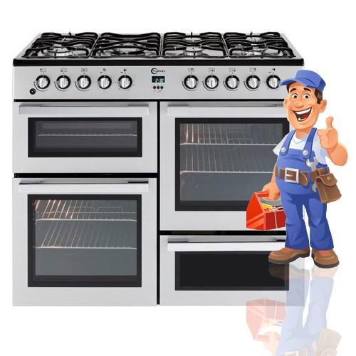 Range-Cooker-Appliance-shop