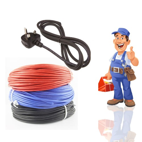 Supply-Electric-Cable-shop