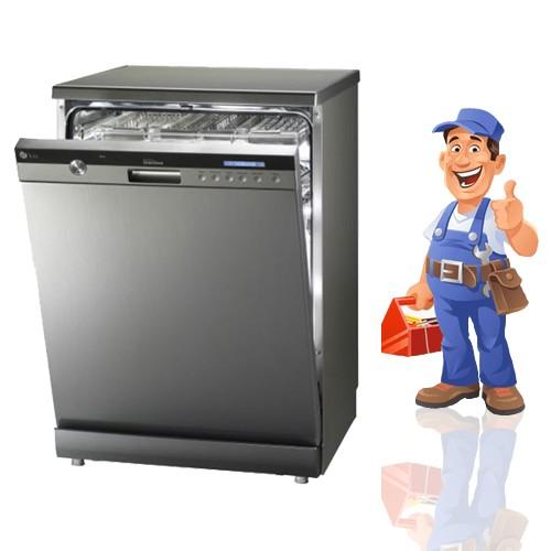dishwasher-disconnection-sho