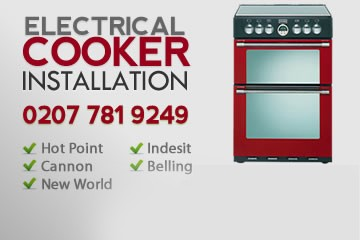electrical-cooker-installation-featured