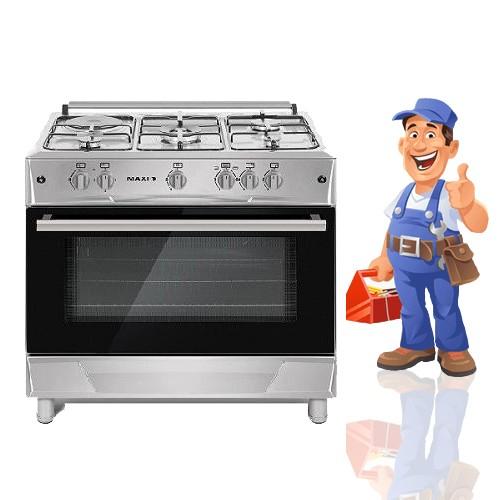 gas-cooker-servicing-shop