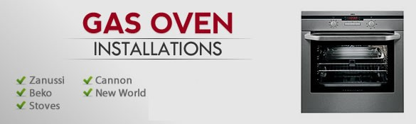 gas-oven-installations1