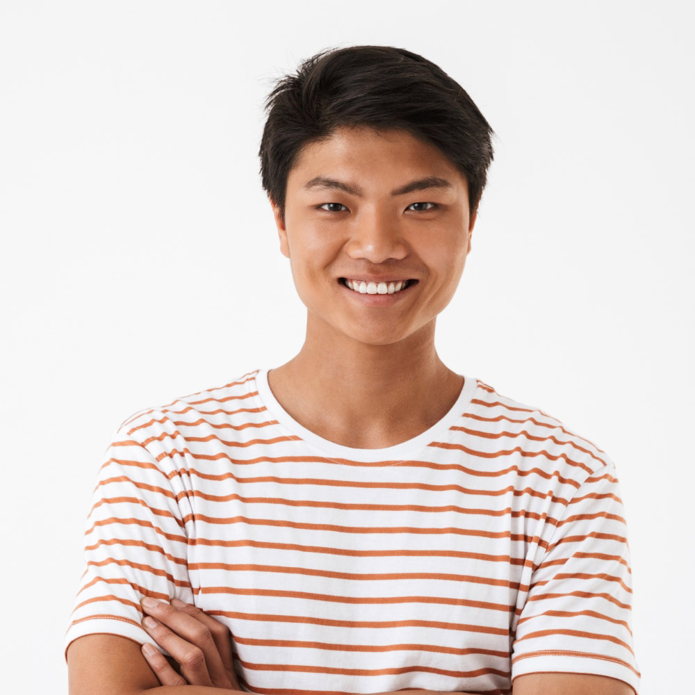 portrait-of-a-happy-young-asian-man-SCV4HD8.jpg