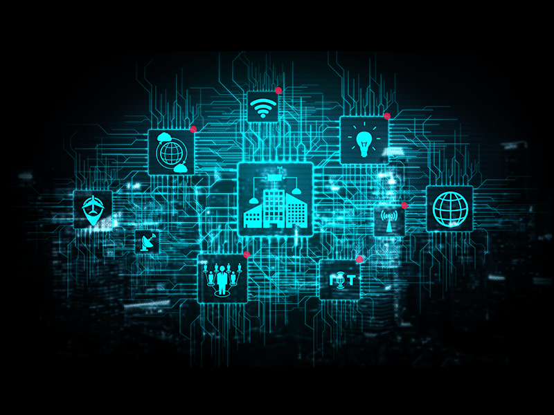 IoT Security Risk__flamencotech