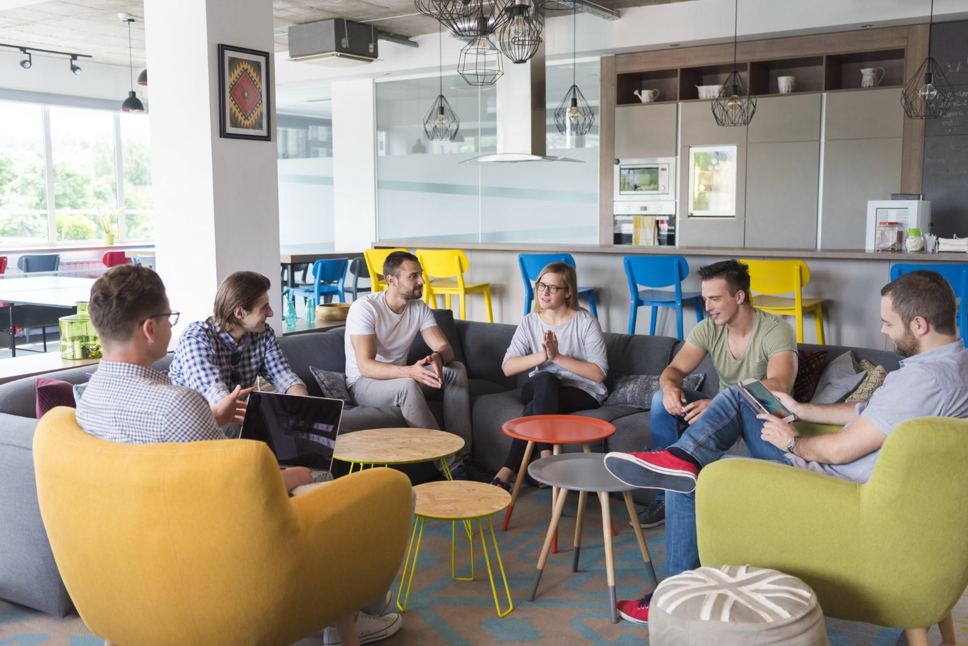 team-meeting-and-brainstorming-PVJY3CK.jpg