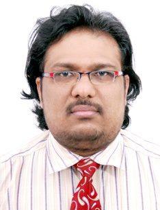 vijay_flamecotech_team