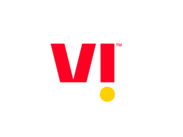 - Vodafone
