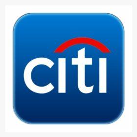 - Citibank