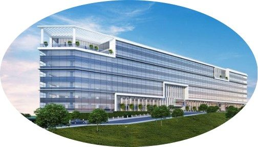 Large IT Firm,<br> HQ in USA