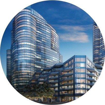 Large Consulting <br>Firm, HQ in USA