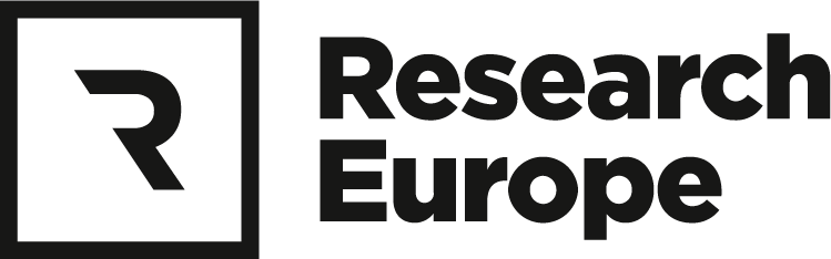 Research Europe