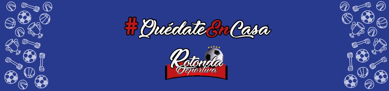 Rotonda Deportiva