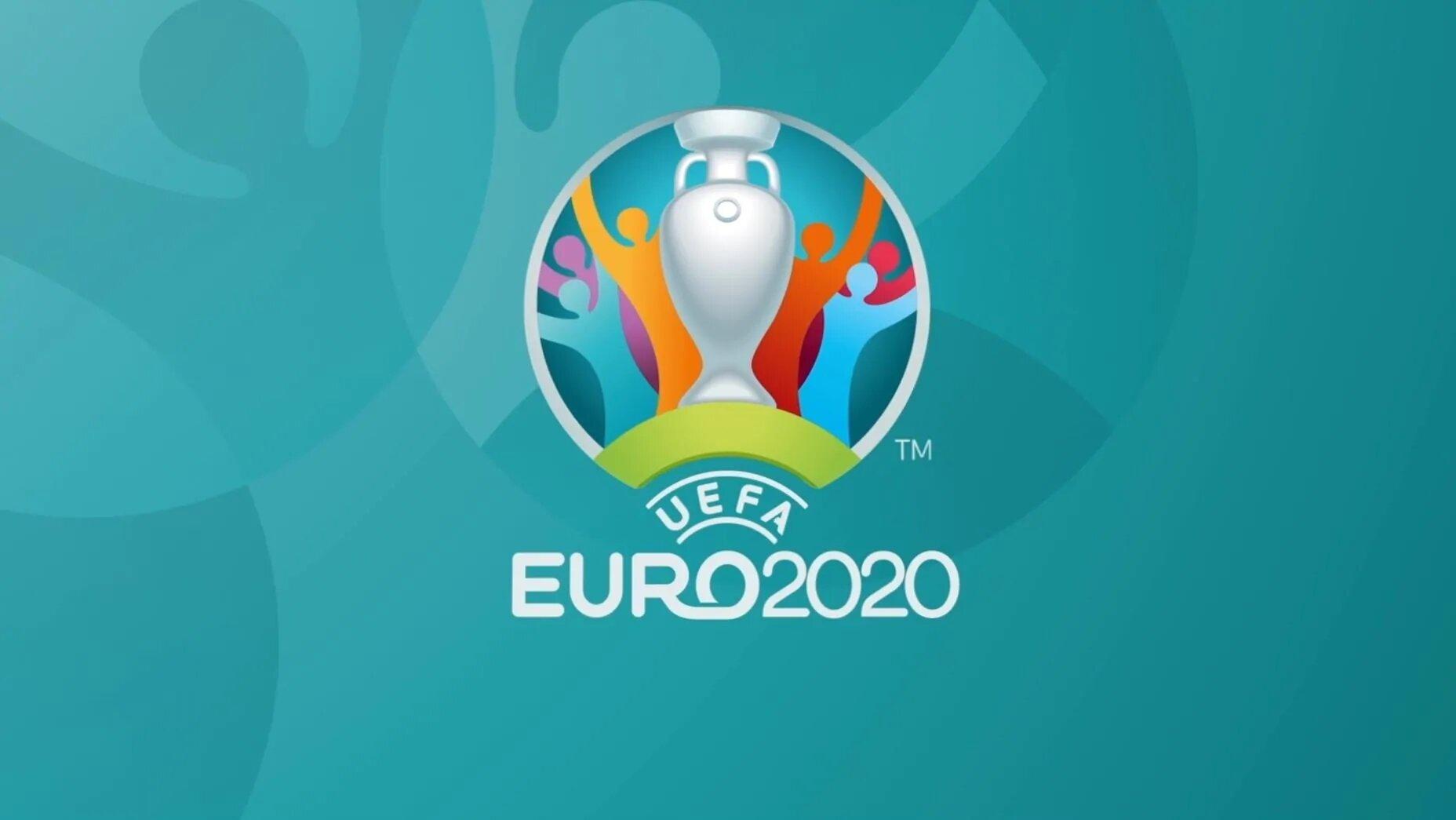 Pour l'UEFA il n'y a aucun doute, l'Eurocup se jouera comme prévu: Rotonde sportive - Championnat d'Europe de Football 2020