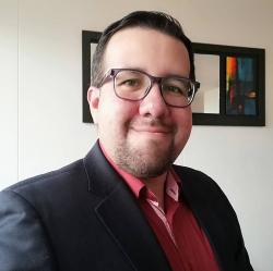 José Gabriel Celis