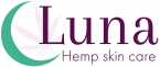 Luna CBD Skin Care