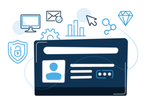 Identity & Access Management – An Overview and Why Should Organizations Consider Investing in an IAM Program