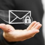 Email Security: Think Before You Click!