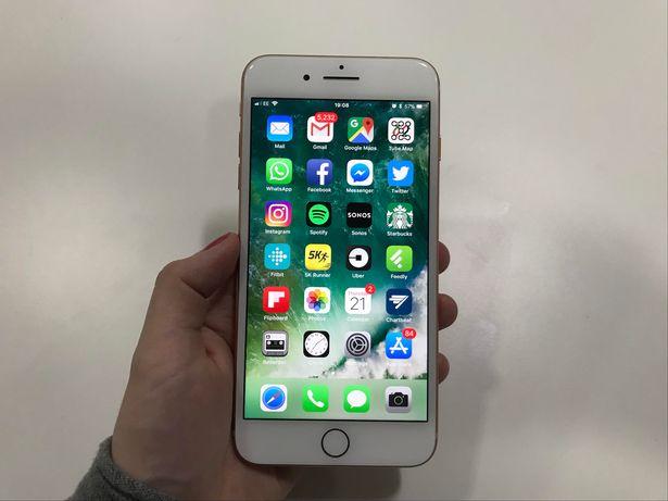 fixed-iphone8