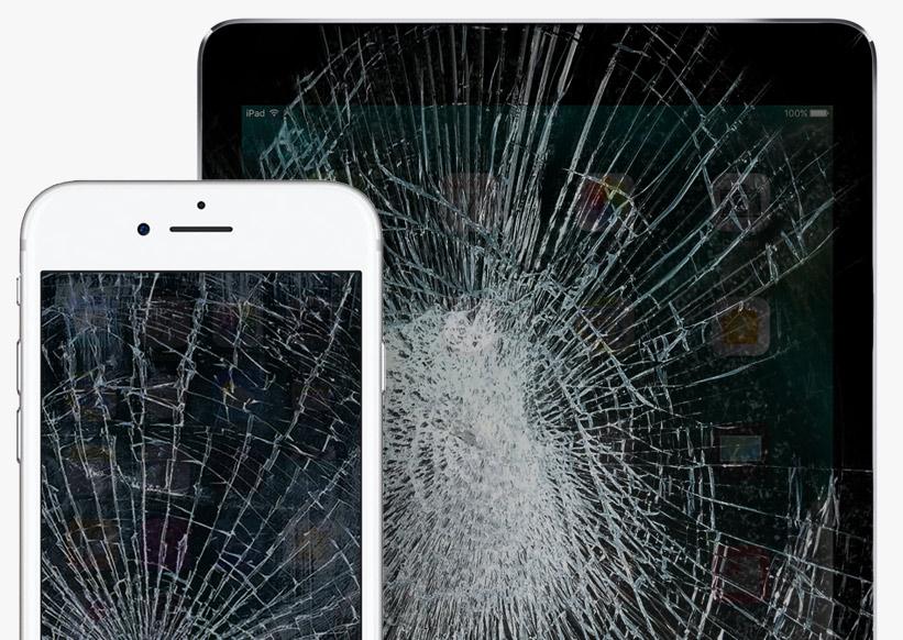 smashed-iphone-ipad