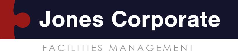Jones Corporate FM
