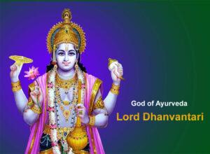 lord-dhanwantri