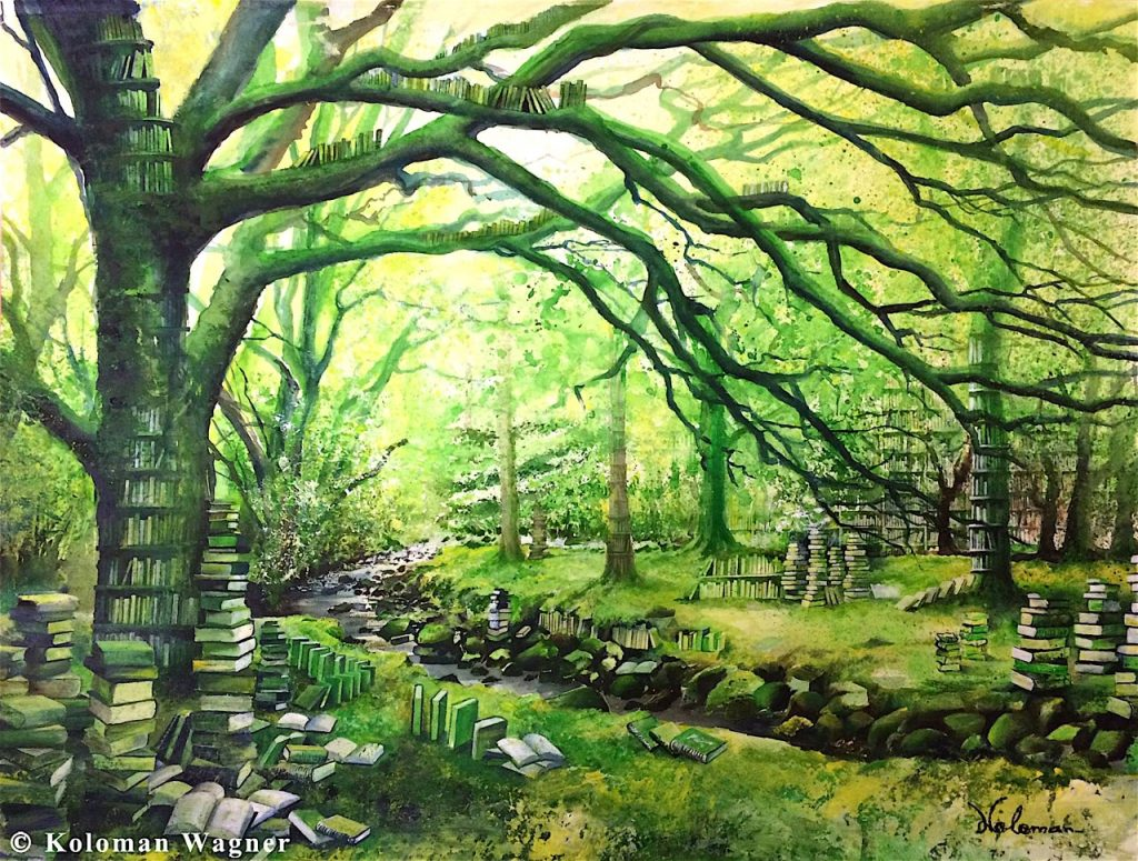 Koloman-Wagner-Book-Wood