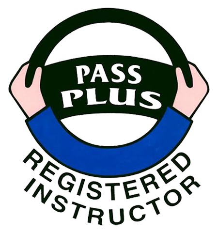 Pass Plus Course - Driving Lessons In York