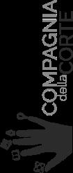 Logo Menu Home