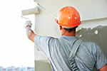 We-are-the-best-painting-company