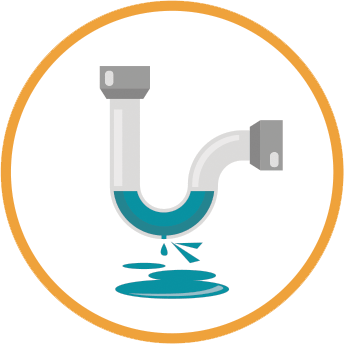 leading plumbing & heating company in London