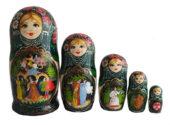 toy Collection de logo