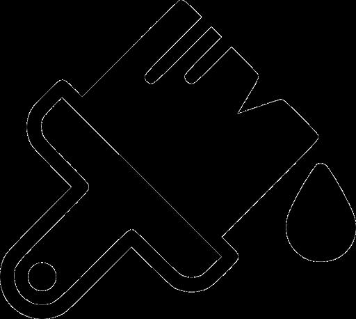 Boya Sarf Malzemeleri – General Boya – Oto Tamir, Sanayi ve Deniz Boyaları