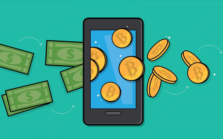 copytradingitalia-trading-automatico-crypto