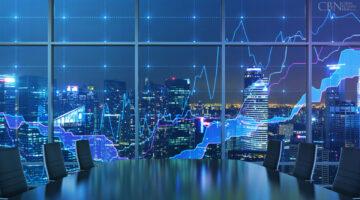 Social Trading, il futuro del trading finanziario