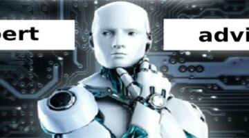 Cosa è il trading automatico con bot: funziona?