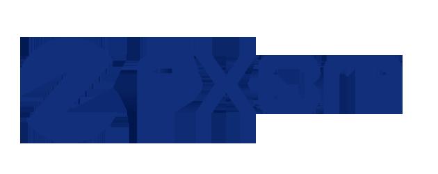 FXCM: Un Broker sicuro e affidabile