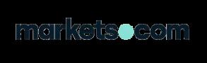Markets.com: la recensione completa