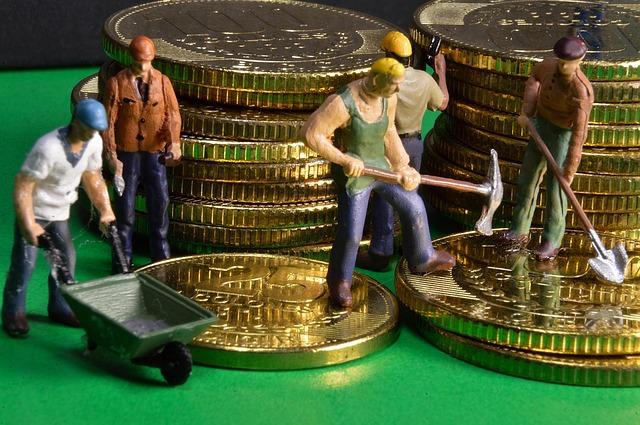 www.copytradingitalia.com - Quali sono i Vantaggi e Benefici del Copy Trading - diversificare gli investimenti
