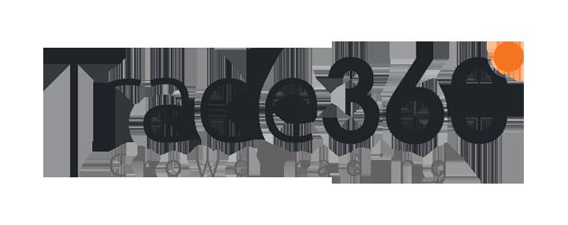 Trade 360