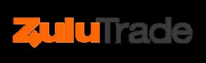 ZuluTrade: cos'è in dettaglio e come funziona