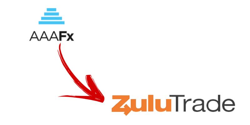 copytradingitalia.com-aaafx-zulutrade