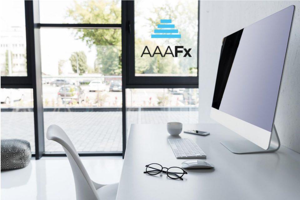 AAAFX-la-completa-recensione-del-broker