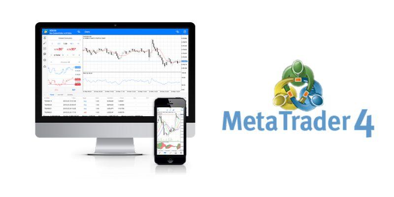 copytradingitalia.com-zulutrade- meta trader 4