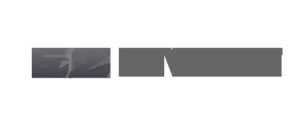 EZ Invest: il nuovo broker per fare trading
