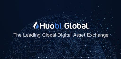 copytradingitalia-blockchain-exchange-huobi