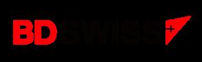 BDSwiss: cos'è, e come funziona il broker