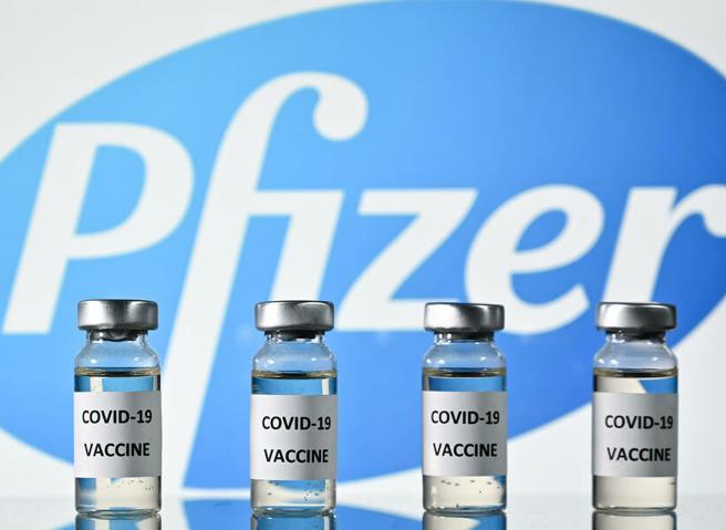 Il vaccino di Pfizer cancellerà il Covid?-vaccino-Pfizer
