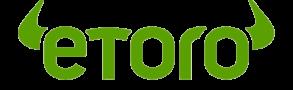 eToro trading: la completa recensione 2021