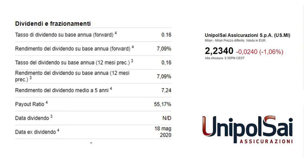 www.copytradingitalia.com - dividendi unipol sai